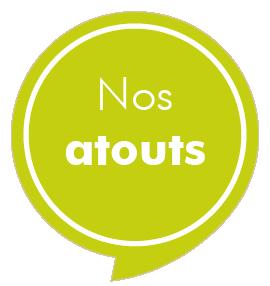 atouts-agence-de-traduction