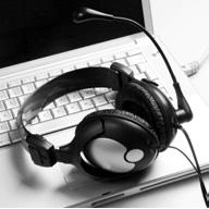 Transcription de fichiers audio