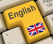 Offre d'emploi- traductrice anglais